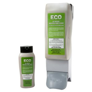 Eco Hand Cleaner.jpg