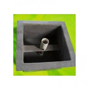 Sand Trapmud Box.jpg