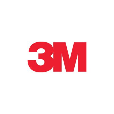 Luhlaza Client Logo 3m