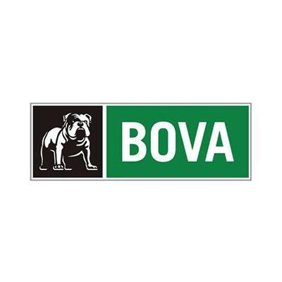 Luhlaza Client Logo Bova