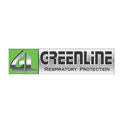 Luhlaza Client Logo Greenline