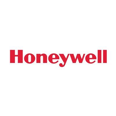 Luhlaza Client Logo Honeywell