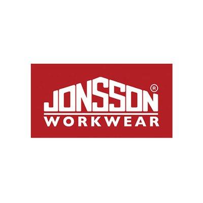 Luhlaza Client Logo Jonsson