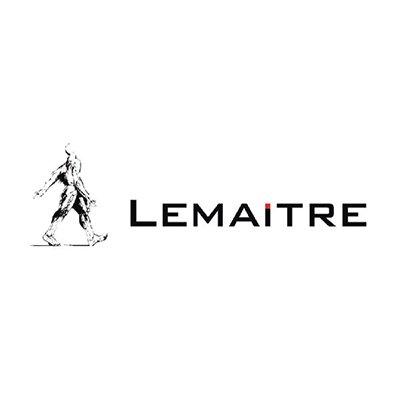 Luhlaza Client Logo Lemaitre