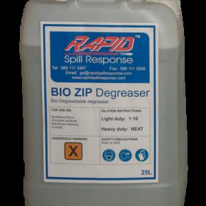 Bio Zip Degreaser(1)