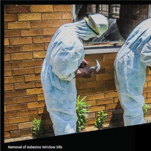 Asbestos 03